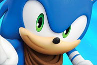 Sonic Dash 2: Sonic Boom на android
