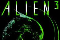 Alien 3 на android