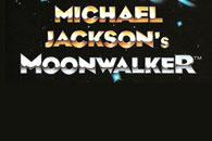 скачать Michael Jackson's Moonwalker на android