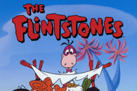 The Flintstones на android