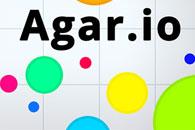 скачать Agar.io на android
