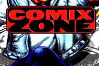 скачать Comix Zone на android