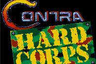 скачать Contra Hard Corps на android