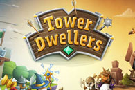 скачать Tower Dwellers на android