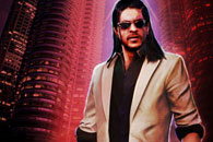 скачать Don 2: The Game на android