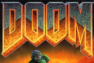 Doom: 1 � 2 ����� �� android