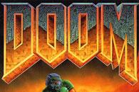 скачать Doom: 1 и 2 части на android