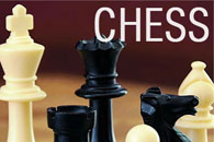 Шахматы Chess на android