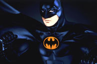 скачать Batman Returns на android