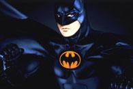 Batman Returns на android