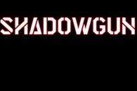 скачать Shadowgun на android