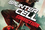 скачать Splinter Cell Conviction на android