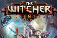 The Witcher Adventure Game на android