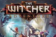 скачать The Witcher Adventure Game на android