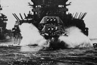 Warship Battle: 3D World War II на android