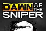 Dawn Of The Sniper на android