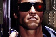 Терминатор 1 на android