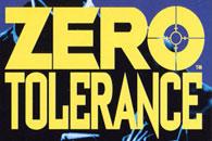 Zero Tolerance на android