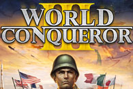 скачать World Conqueror 3 на android