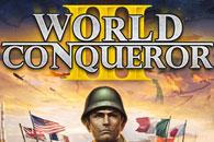 World Conqueror 3 на android