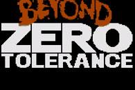 скачать Beyond Zero Tolerance на android