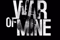 This War of Mine на android