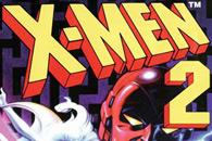скачать X-Men 2: Clone Wars на android