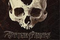 Stone Of Souls 2: Осколки Камня на android
