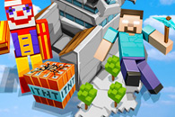 скачать City Craft 3: TNT Edition на android