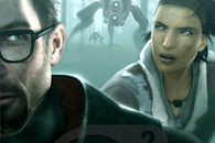 Half-Life 2: Episode Two на android