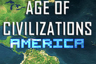 скачать Age of Civilizations: Америка на android