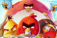 скачать Angry birds 2 на android