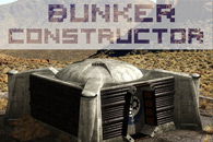Bunker Constructor на android
