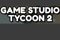Game Studio Tycoon 2 �� android