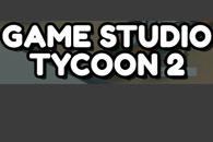 Game Studio Tycoon 2 на android