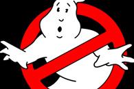 скачать Ghostbusters на android