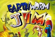 Earthworm Jim на android