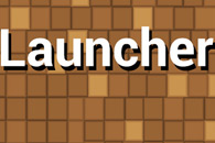 скачать BlockLauncher на android