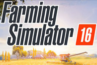 Farming Simulator 16 на android