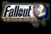 Fallout 2 на android