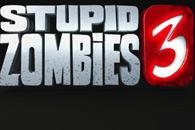 скачать Stupid Zombies 3 на android