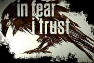 скачать In Fear I Trust на android