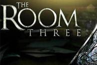 The Room Three на android