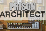 скачать Prison architect на android