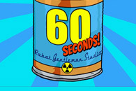 60 seconds на android