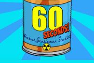 скачать 60 seconds на android