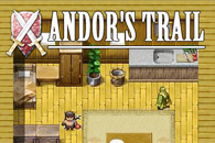 Andor's Trail на android
