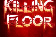 скачать Killing Floor: Calamity на android