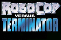 Robocop vs The Terminator на android
