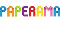 скачать Paperama на android